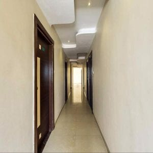 Mehsana Hotel Rooms